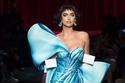 أزياء موسكينو Moschino لربيع وصيف 2017 من أسبوع ميلان للموضة