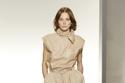 مجموعة  أزياء Givenchy  لربيع وصيف 2020 في أسبوع في باريس