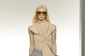 2 مجموعة أزياء Givenchy  لربيع وصيف 2020 في أسبوع في باريس