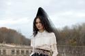 مجموعة أزياء Chanel Métiers d'Art