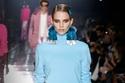 مجموعة أزياء Tom Ford لخريف وشتاء 2020