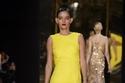 3 مجموعة أزياء راني زاخم هوت كوتور لموسم ربيع 2018