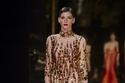 1 مجموعة أزياء راني زاخم هوت كوتور لموسم ربيع 2018