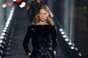 مجموعة أزياء Yves Saint Lauren لربيع وصيف 2020 في باريس