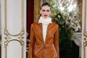 فينيسا سيوارد تقدم أزياء مناسبة للمحجبات  ضمن مجموعة خريف 2017