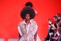 1 مجموعة أزياء إيلي صعب لربيع وصيف 2020