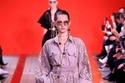 2 مجموعة أزياء إيلي صعب لربيع وصيف 2020