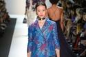 أزياء Leonard Paris مستوحات من أجمل شواطئ العالم