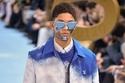 مجموعة Louis Vuitton  لخريف وشتاء 2020 في أسبوع الموضة للرجال