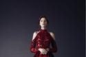 مجموعة أزياء الكبسولة للمصمم رامي القاضي لخريف وشتاء 2016