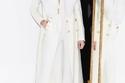 مجموعة زهير مراد للأزياء الجاهزة لخريف وشتاء 2016 مستلهمة من ليالي لوس أنجلوس الجامحة