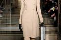 مجموعة غاريث بوغ للأزياء الجاهزة موسم خريف 2016  امرأة كلاسيكية بلمسة عصرية