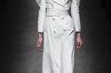 مجموعة غوتشي للأزياء الجاهزة خريف وشتاء 2016 من أسبوع ميلان للموضة