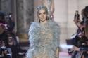 1 مجموعة أزياء إيلي صعب هوت كوتور ربيع 2018