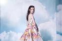"""نيكولا جبران يطلق مجموعة أزياء ربيع وصيف 2017 تحت عنوان """"بنات حواء"""""""