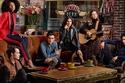 1  مجموعة رالف لورين مستوحاة من مسلسل Friends