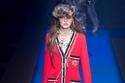 1 مجموعة Gucci للأزياء الجاهزة موسم ربيع 2018