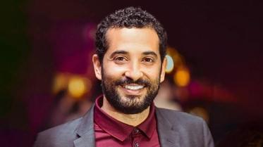 من الفنان الأنسب لتجسيد شخصية أحمد زكي؟ صوت معنا