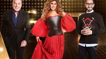 من يستحق الفوز بلقب Arabs Got Talent الموسم السادس؟