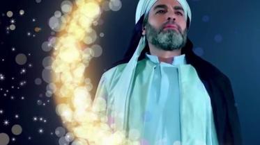 ما هو أفضل تتر مسلسل في رمضان 2017؟
