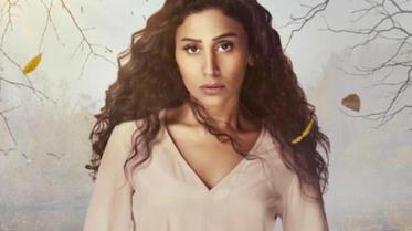 من هي أفضل ممثلة في مسلسلات رمضان 2019؟