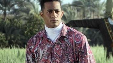 استفتاء: من هو أفضل ممثل في مسلسلات رمضان 2019؟  شارك برأيك بالتصويت