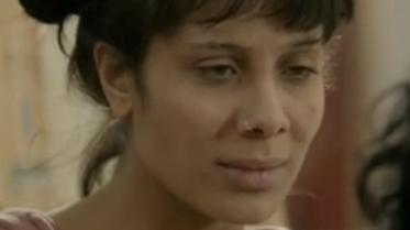 """من هو قاتل فريدة في مسلسل """"زي الشمس""""؟...شاركنا برأيك"""