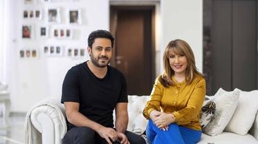 ما هو أفضل مسلسل عرض في رمضان 2020؟
