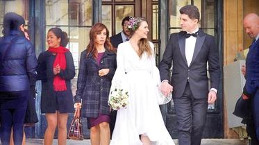 """هل تفوق """"عروس بيروت"""" على المسلسل التركي """"عروس اسطنبول""""؟"""
