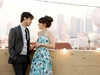 أفلام رومانسية عليك مشاهدتها في سهرة عيد الحب في أجواء دافئة