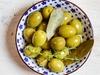 سفرجلية بالكبة: وصفة غريبة من المطبخ الحلبي مع رشا البيك