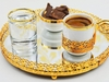 وصفات مميزة لعمل القهوة