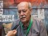 أحمد خالد توفيق: العرَّاب الذي جعل الشباب يقرأون