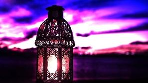 أدعية شهر رمضان: دعاء ليلة القدر