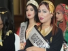 هبة الحسين تتهم زوجها بالفشل علناً والجمهور يرد عليها بقسوة
