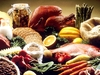 فيديو أطعمة يجب تجنبها عند الإصابة بنزلات البرد هذا الشتاء