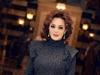 تعليق سوزان نجم الدين على خلعها للحذاء في الفيديو المتداول