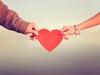 10 أفكار مختلفة لترتيب سفرة عشاء رومانسية في الفالنتاين