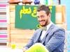 فيديو هذا ما تفعله كندة علوش كل صباح وتسبب في أزمة مع زوجها عمرو يوسف
