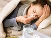 كيف تحمين أطفالك من أعراض البرد