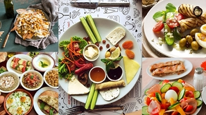 أطعمة لا يجب تناولها على السحور في رمضان