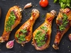 دجاج تندوري