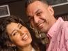 فيديو آيتن عامر تعترف لأول مرة بسبب لجوئها لبيع الملابس عبر الإنترنت