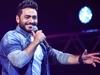 وحيد حامد يُبكي النجوم في افتتاح مهرجان القاهرة السينمائي