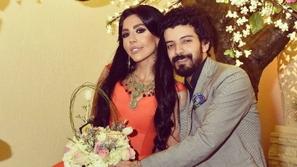 يعقوب الفرحان يكشف لأول مرة تفاصيل قصة حبه مع ليلى اسكندر قبل زواجهما