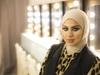 مقابلة مع المدربة آسيا خلال حفل توزيع جوائز NYX Arabia Face Awards 2016