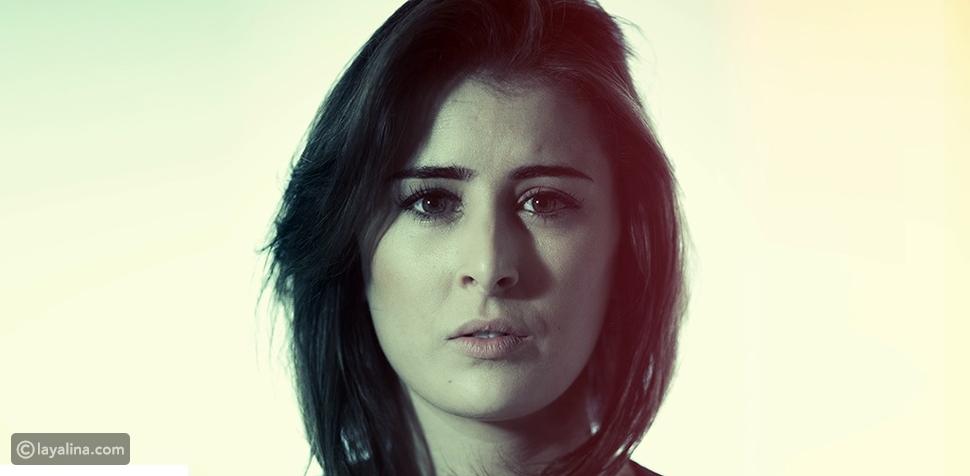 عائشة بن أحمد في حوار لكاميرا ليالينا