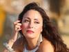 دنيا سمير غانم تودع الشعر الطويل نهائياً بقصة جديدة