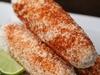 نصائح تيفال 32 كيفية طبخ الارز البسمتي المثالي