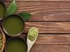 خبيرة التغذية د. يارا رضوان تستعرض فوائد الخضراوات والفواكه للجسم